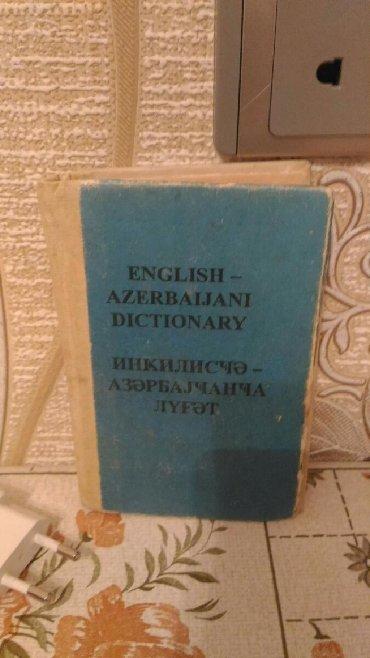 tosca blu qadın çantaları - Azərbaycan: Luget kitabi igilis dilinden azerbaycan diline 357 sehifeden