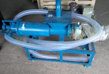 шредеры 15 17 в Кыргызстан: Сепаратор для переработки навозаПредлагаем сепараторы для переработки