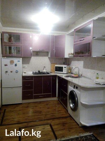 Продаю 3-х комн. квартиру (с участком) в с. лебединовка на первом этаж в Лебединовка