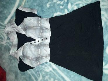Zenske majce (3 po ceni 1) - Cacak