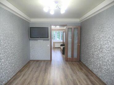 Ремонт под ключ - Кыргызстан: Ремонт под ключ | Квартиры
