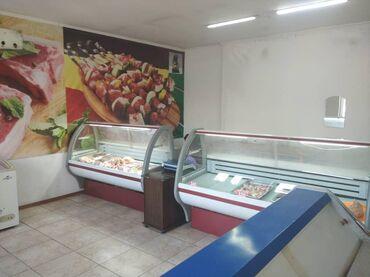 прием-холодильников в Кыргызстан: Продаются витринные холодильники  Для продуктов каждая