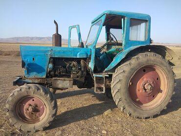 39 elan   NƏQLIYYAT: Traktor