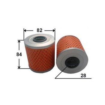 Yağ filteri  BMW: 3 87-91, 3 90-98, 3 Compact 94-00, 3 Touring 87-94