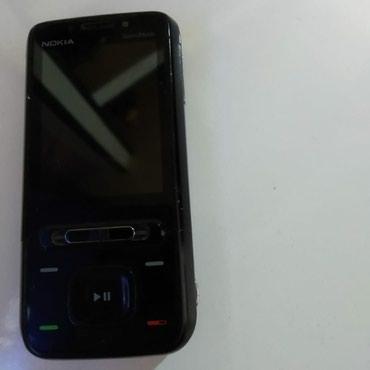 Bakı şəhərində Nokia 5310 prablemsiz əla veziyetdedir