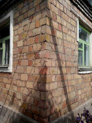 Продаю большой кирпичный немецкий в Бишкек