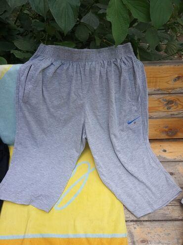 Шорты - Бишкек: Продаются новые Мужские шорты, есть размеры