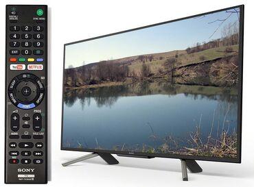 sony hdr cx550e в Азербайджан: Телевизоры