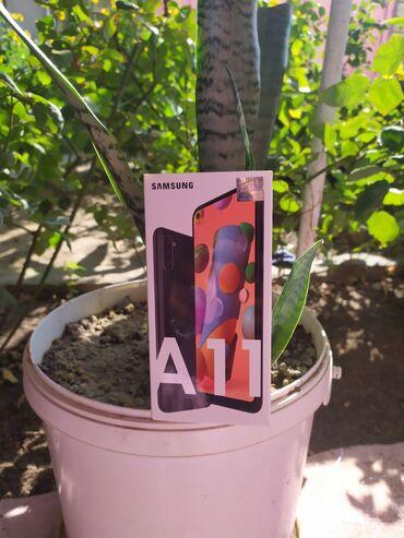 Telefonunu Adı Samsung A11 tezedi 1 ayin telefonudu