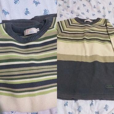 Мужская одежда в Беловодское: Продаю свитер
