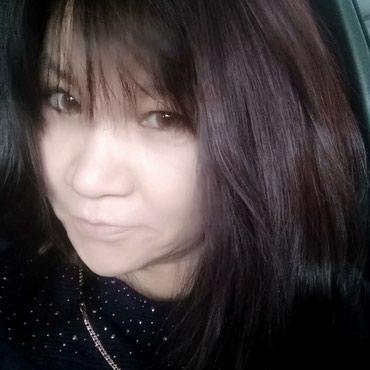 Сиделка предлогает свой услуги,стаж в Бишкек