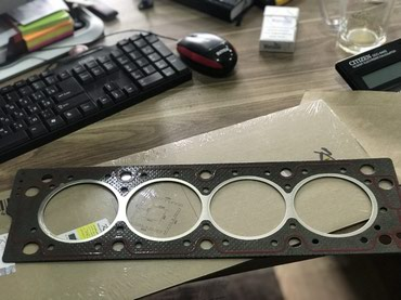 avtomobil-ehtiyat-hisseleri - Azərbaycan: Azsamand Runa Soren Saipa Pejo avtomobillerinin qalofka praklatkaları