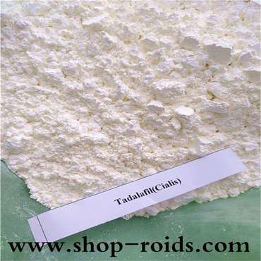 Buy Cialis Raw Powder For Male Sex Enhancer from info@shop-roids.com σε Kalavryta