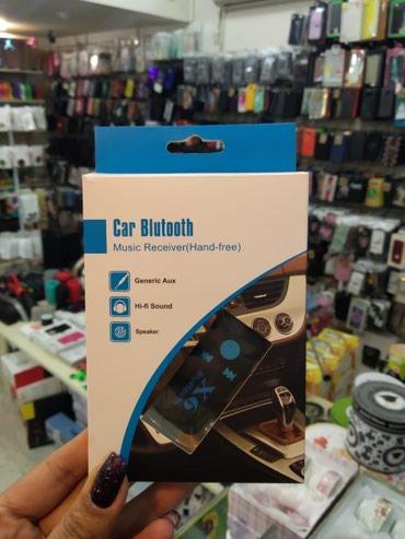 bluetooth aux - Azərbaycan: Afto Aux Bluetooth