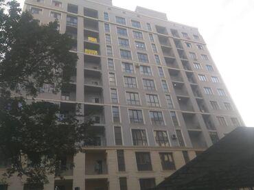 Недвижимость - Новопокровка: Элитка, 3 комнаты, 114 кв. м Лифт, Без мебели