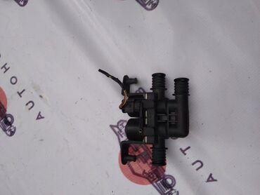 куплю бмв в Кыргызстан: Клапан БМВ Х5 Е53