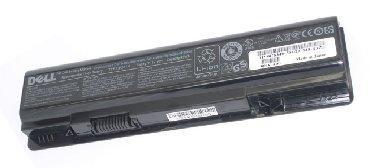 Dell inspiron 3537 - Кыргызстан: Батарейка Dell Vostro 18 A840 A860 Inspiron 1410 F286H F287F F287H G06