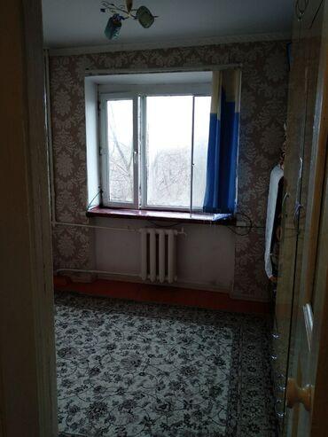 Продается квартира: Политех, 2 комнаты, 18 кв. м