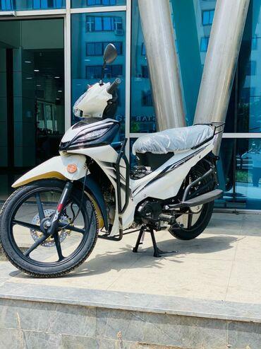 Kawasaki Azərbaycanda: Benzinli mopedlər nəğd satılır çatdırılma pulszudur WhatsApp ile elaqe