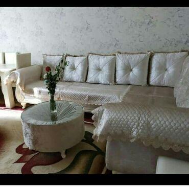 fasad ortukleri - Azərbaycan: Divan ortukleri