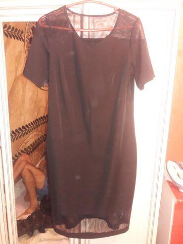 Платье Вечернее Elegant XL