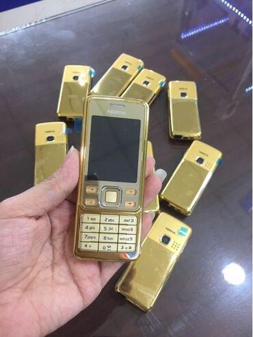 Мобильные телефоны и аксессуары - Кыргызстан: Легендарный nokia 6300 в наличии!!!Да тот самый в оригиналебесплатная
