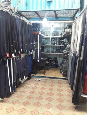 магазин gps навигаторов в Кыргызстан: 0 проход Китайский ряд рынок Дордой !!! Место людное проходное