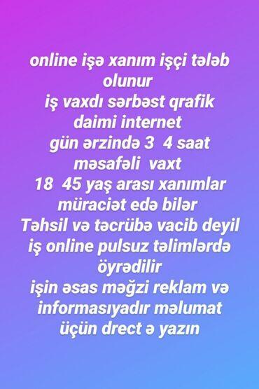 digital piano - Azərbaycan: Şəbəkə marketinqi