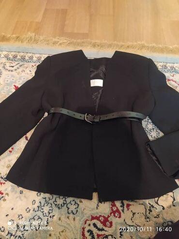 Турецкий костюм от paris, одевали пару раз почти новый, состояние как