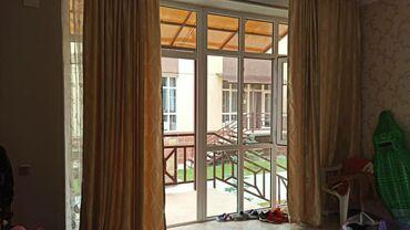 Сдается квартира: 2 комнаты, 63 кв. м, Кок-Джар