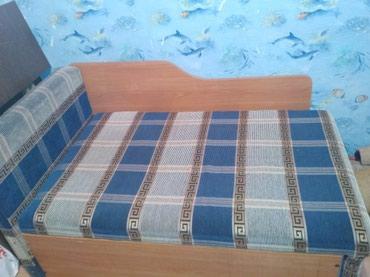 Продаю: в Бишкек