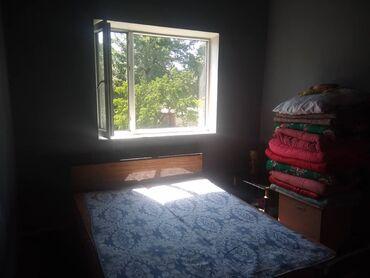 пластик для потолка цена в Кыргызстан: Продается квартира: 3 комнаты, 56 кв. м