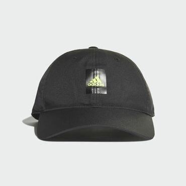 В наличии летние кепки ADIDAS ORIGINAL размер 54-55-56-57-58-60