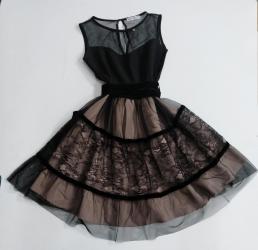 Красивое платье. В отличном состоянии . Производство Италия. Размер