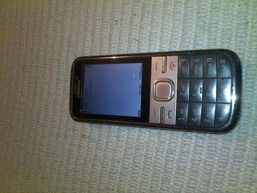 Nokia C5-00, 3,2mp, lepo ocuvana, life timer 153:14Nokia C5-00 kamera