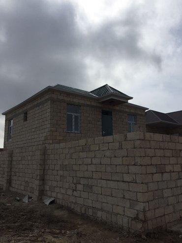 Bakı şəhərində tecili  Masazir merkezde,   569 nomreli marşrut yolunda .