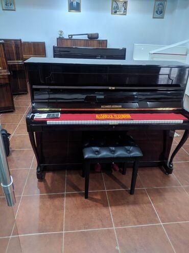 qehbe nomreleri bakida 2018 в Азербайджан: Bakida Alman Piano satilir