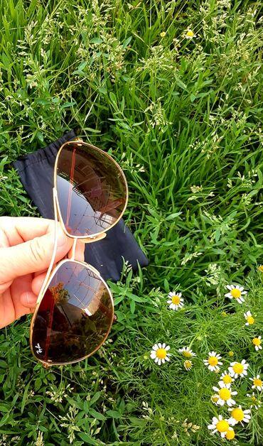 Продаю солнцезащитные очки Ray-Ban Original Wayfarer 100 % original