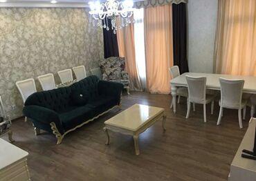 Сдается квартира: 2 комнаты, 85 кв. м, Джал