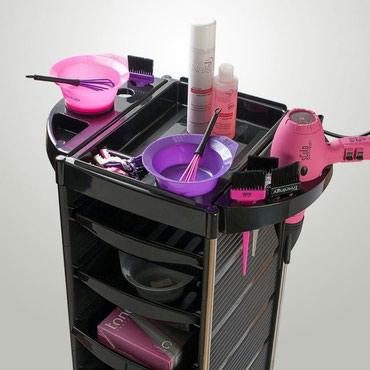 Bakı şəhərində #Qiymət #100azn Salonlarda istifadən olunan təkərli kosmetoloji
