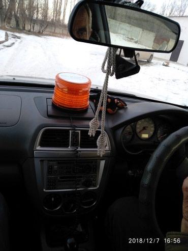 Subaru 2003 в Кызыл-Адыр
