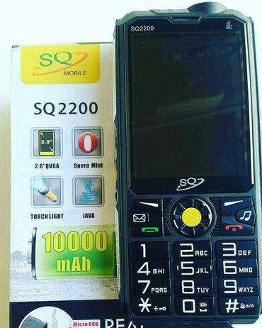 👉🌟100 AZN 🌟👈  💫💮S Q ↘ MOBILE ♻ 3 в 1.Tək telefon deyil