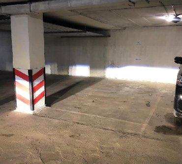 Здания - Кыргызстан: Сдаю паркинг по ул.Токтагула/ Советская рядом с торговым центром МОТО