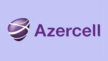 niva tekeri satilir - Azərbaycan: Azercell nomre satilir tecili! Giymeti razilasma yolu ile. Elage saxl