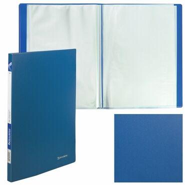 Продаём папки (файловые). 20 листов- 60 сом, 40 листов-80 сом, 60