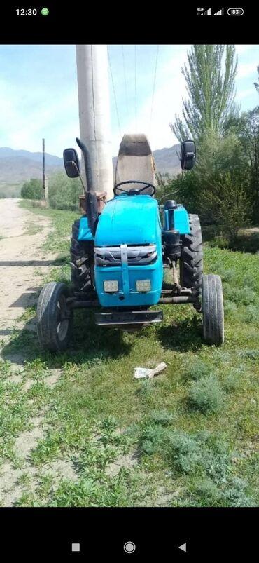 наушники 7 1 в Кыргызстан: Мини трактор синтай 220 камплек 17атын кучу