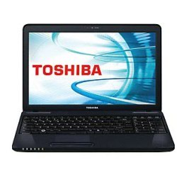 Продаю TOSHIBA Laptop Satellite L650 в Бишкек