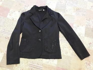 Пиджак школьный - Кыргызстан: Школьный пиджак 2, 3 класс