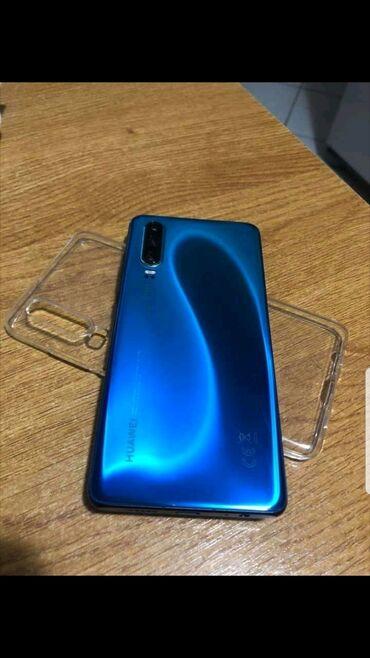 Huawei p30 σε άψογη κατάσταση με ενεργή εγγύηση δεν στελνω πουθενα αν