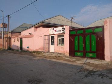 Bakı şəhərində Sabuncu rayonu Ramana Gulculuk qesebesinde 163, 166-nli marsrut